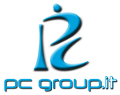 PcGroup.it